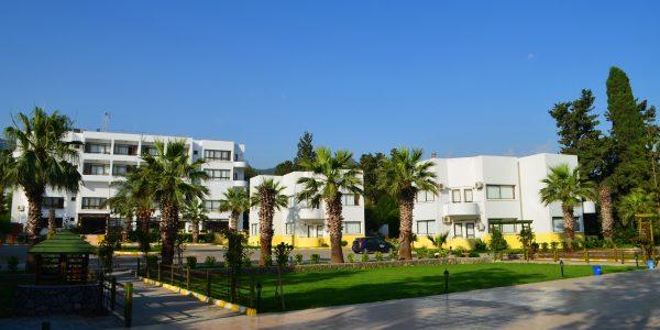 BOŞ-ÇİM-ALAN-2